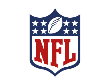 https://ginga.com.mx/nfl/