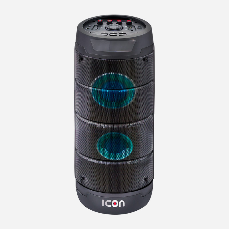 icon-bocina-bluetooth-icbaf360n